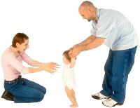Bestnounou - Garde d'enfants