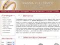 Bijouterie Joaillerie Trabbia Vuillermoz